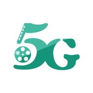 5G影院手机电影免费软件1.0 最新破解版