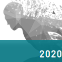 2020年度工作计划ppt模板