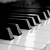 音乐课教案模板ppt