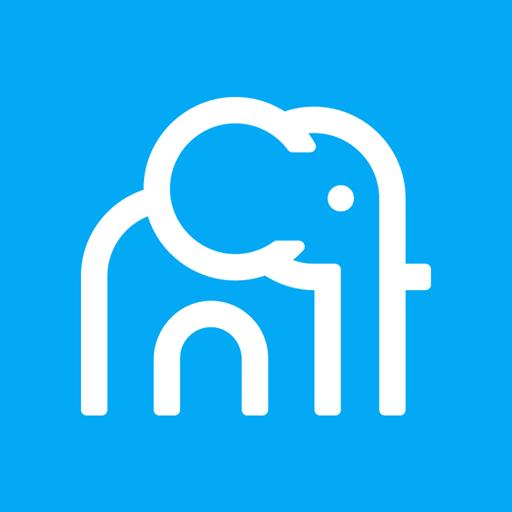 小彬出行共享电动车软件1.1.7 安卓手机版