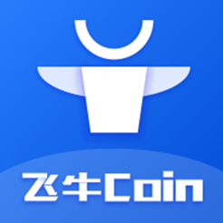 飞牛coin区块链新闻软件1.0.0 最新版