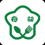 菜食无忧在线购菜软件1.0.3 安卓版