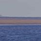 小清新风海岛旅游攻略ppt免费版