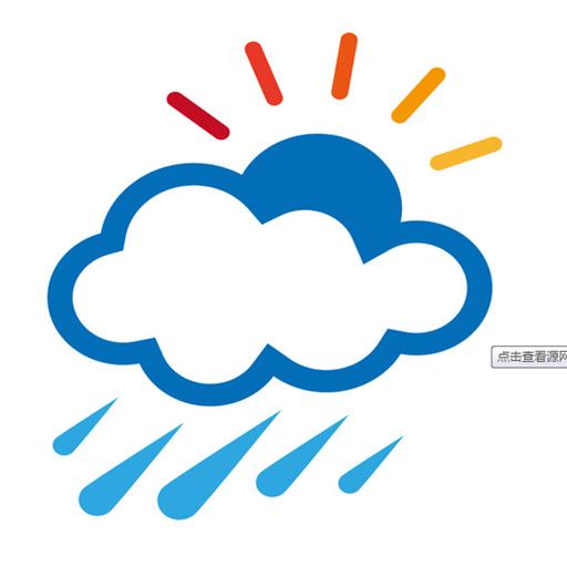 阿是天气手机天气预报软件