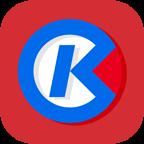 曹妃甸矿联网app1.7.3 手机版