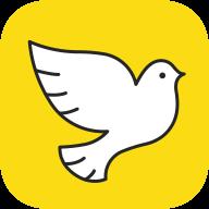 信趣新生代社交app1.1.0 最新版