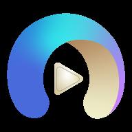 山竹影视注册赚钱软件1.0.1 赚钱版