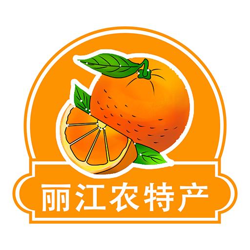 丽江农特产app1.0.0 安卓版