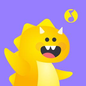腾讯Q音宝贝亲子育儿软件1.0.0.1 最新版