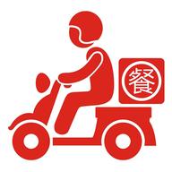 安塞外卖跑腿送餐平台1.0.7 安卓版