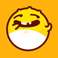 KK头条社区互动软件1.0.0.272 手机版