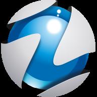 卓维管家硬件管理平台1.0.1 手机版