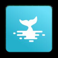 鲸落短视频亲子教育软件1.0 安卓版