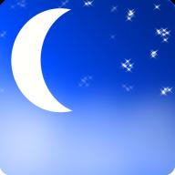 海峰天气24小时天气预报软件1.0.5 手机版