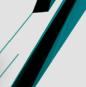 几何风创意产品设计案例PPT