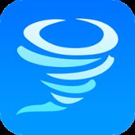 海洋预报app1.0.6 手机版