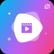 手机视频抠图软件app