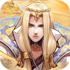 长安异闻录游戏1.1.0 官方版