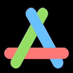 超盘文件备份工具1.0.0 官方版