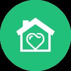 幸福人居智慧生活服务软件4.9.8 安卓版