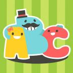 萌宝学英语app1.0.0 安卓版