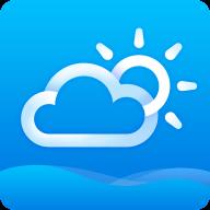 果园天气预报app5.0.0 安卓手机版