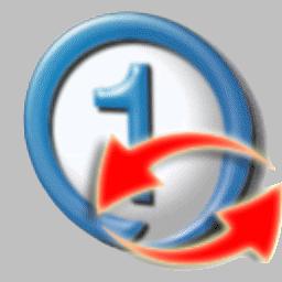 蒲公英rmvb格式转换器8.2.3.0 最新版