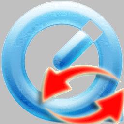 蒲公英MOV格式转换器8.2.5.0 官方版