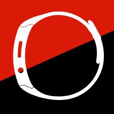 联想手环官网版0.0.51 手机版