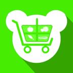 小迪易购生鲜购物商城1.0.11 最新版