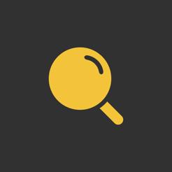 尼蒙工具vip影视免费看软件1.0.1 vip免费版