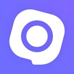 腾讯有记社交软件0.1.1 苹果版