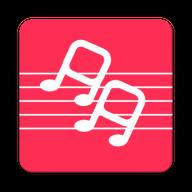 好多曲谱乐器学习软件1.0 安卓版
