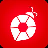 去海外网官方app1.0.0 安卓最新版