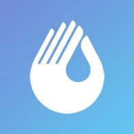 油无忧商城加油软件1.0.0 手机版