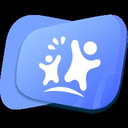 鸿合欢乐课堂PC版1.0.1 官方版