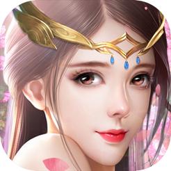 修�_仙尊手游官�W版1.0 最新版