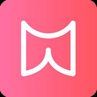 服疗学院软件1.0.0 安卓版