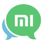 米聊PC客户端4.0.91 官方版