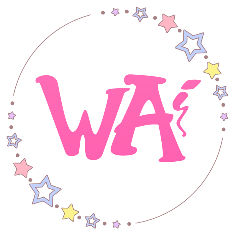 耀玩社区app1.0.0 安卓最新版