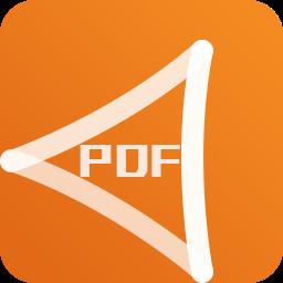 悦读PDF阅读器1.0.0.1 电脑版