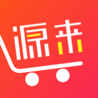 源来生活app1.0.1 安卓最新版