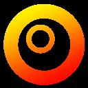 真图(黑白图片上色软件)1.0.0 官方版