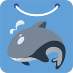 鲸心购app6.0.2 安卓最新版