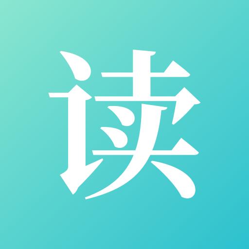 阅度春秋app1.0 手机版