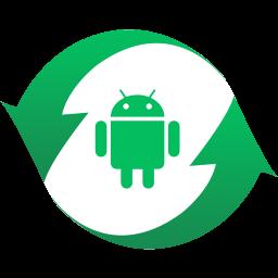 快易安卓恢复工具5.2.6.0 官方版