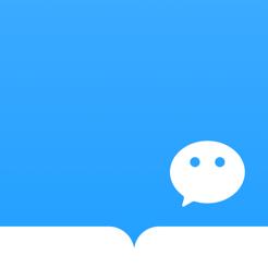 微信读书4.3.1 安卓最新版