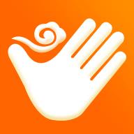 ���_一手通app1.0.0 安卓最新版