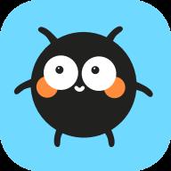 超话菌安卓版0.7.4 最新版