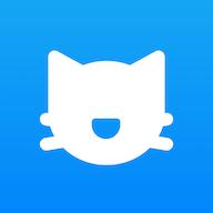 奇迹猫免费小说软件1.0.0 安卓版